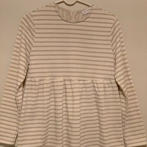 ROOLEE Boutique long sleeved top